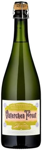 Väterchen Frost Vin Mousseux VDP 0,7l