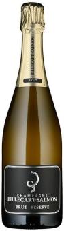 Champagne Billecart-Salmon Brut Reserve 0,7l