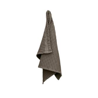 Handtuch stone 50x75cm