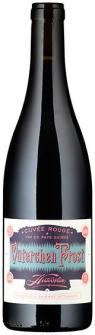 Väterchen Frost Cuvée Rouge 0,7l