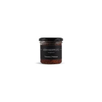 Tomaten Wallnuss Pesto 150g