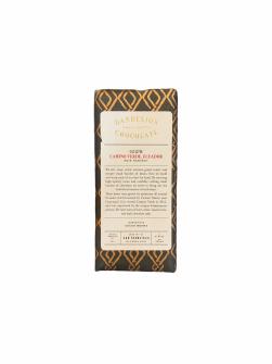 Dandelion Chocolate Camino Verde, Equador 100% 56g