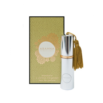 Mini Parfüm mandarin & sicilian bergamot
