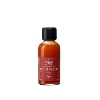 Tsürisauce No 2, 50ml