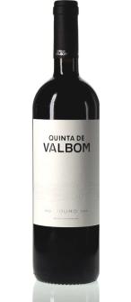 Quinta Valbom 2013 0,7l