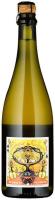 Cidre  Apfel 0,7l