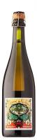 Cidre Quitte 0,7l